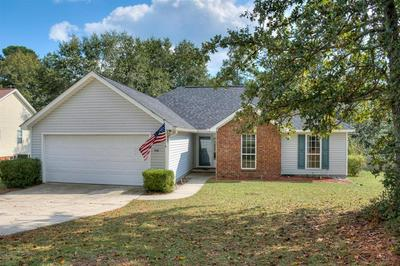548 OLD SUDLOW LAKE RD, North Augusta, SC 29841 - Photo 1