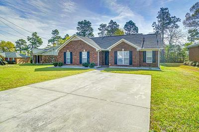 3592 STANTON CT, AUGUSTA, GA 30906 - Photo 2