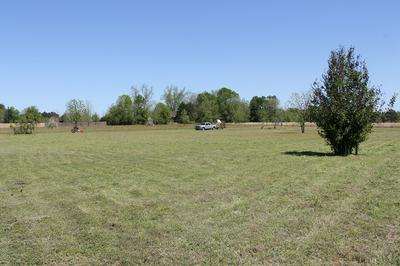 3103 GOOLSBY RD, Blythe, GA 30805 - Photo 2