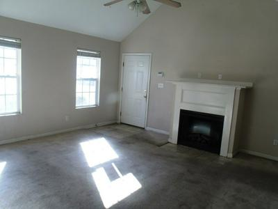 1159 HUNTLY CIR, Thomson, GA 30824 - Photo 2