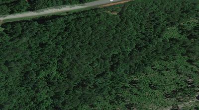 7 HWY 23, Edgefield, SC 29824 - Photo 2