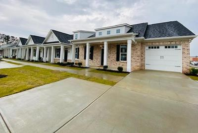 169 OUTPOST DRIVE, North Augusta, SC 29860 - Photo 1