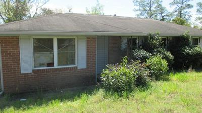 3652 LONDON BLVD, AUGUSTA, GA 30906 - Photo 1