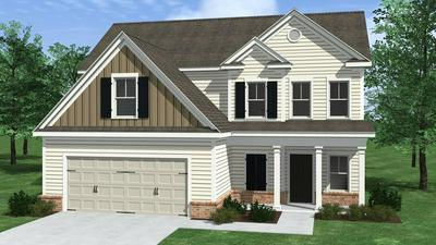 1119 ELIAS STA, Thomson, GA 30824 - Photo 1