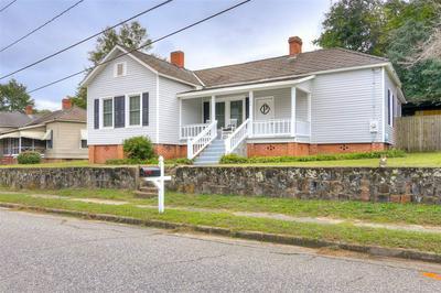1146 AIKEN BLVD, Warrenville, SC 29851 - Photo 2