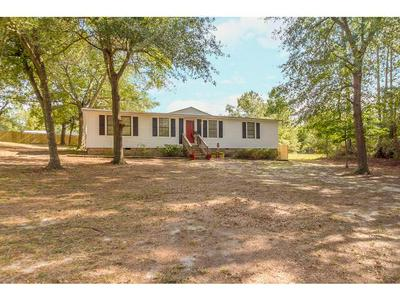 6173 ADAMS RD, AIKEN, SC 29803 - Photo 1