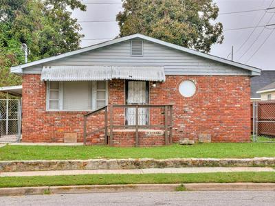911 PINE ST, Augusta, GA 30901 - Photo 1
