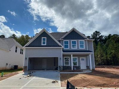 5025 HUNTLEY TRL, Harlem, GA 30814 - Photo 1