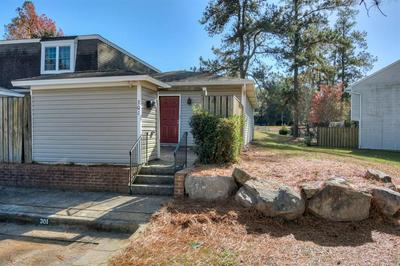 301 VANCOUVER RD, North Augusta, SC 29841 - Photo 1