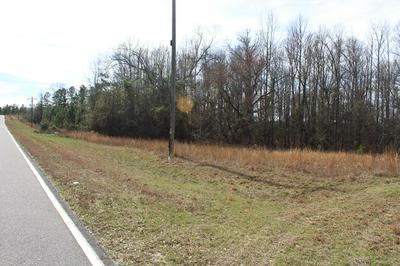 0 BAKER ROAD, Warrenton, GA 30828 - Photo 2