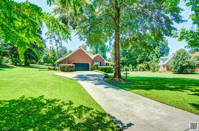 4380 GOSHEN LAKE DR S, Augusta, GA 30906 - Photo 2