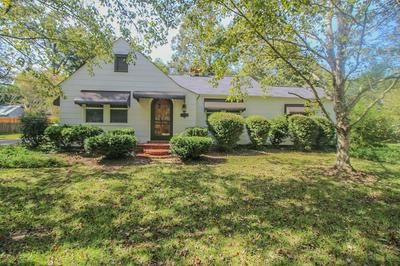 260 N HATCHER ST, Harlem, GA 30814 - Photo 2