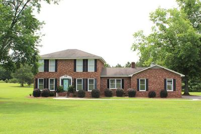 2012 COBBHAM RD, Thomson, GA 30824 - Photo 1