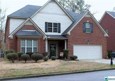 823 YORK IMPERIAL TRL, OXFORD, AL 36203 - Photo 1