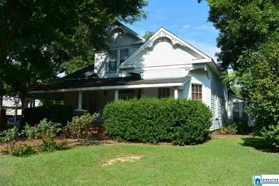 305 MAIN ST, BRENT, AL 35034 - Photo 1
