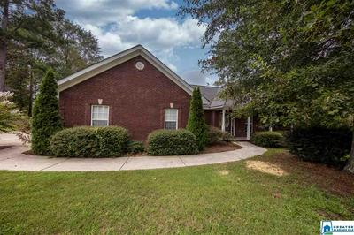 79 COUNTY ROAD 80, CLANTON, AL 35045 - Photo 1