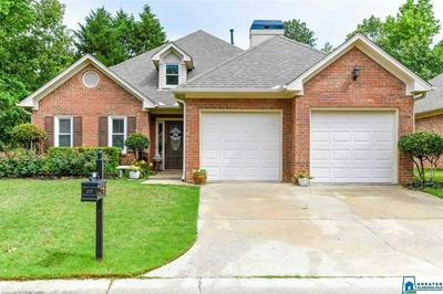 4108 GUILFORD RD, Hoover, AL 35242 - Photo 2