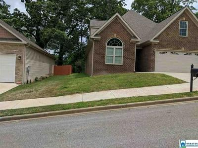115 WILLOWOOD DR, Oxford, AL 36203 - Photo 2