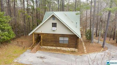 6275 TYLER LOOP RD, PINSON, AL 35126 - Photo 1