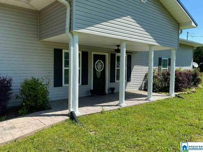 1730 PINEDALE RD, Ashville, AL 35953 - Photo 2