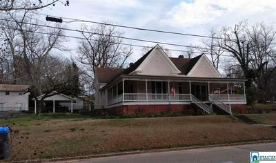 369 LAFAYETTE ST, Roanoke, AL 36274 - Photo 1
