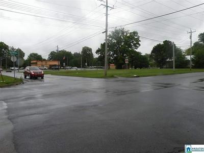 910 N NORTON AVE LOTS 11 - 12, Sylacauga, AL 35150 - Photo 2