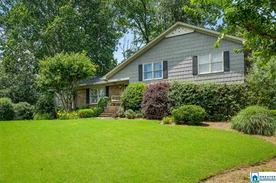 104 ACRILANE DR, TRUSSVILLE, AL 35173 - Photo 2