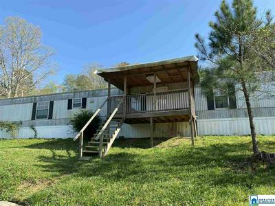 1411 CO RD 13, Cleveland, AL 35049 - Photo 1