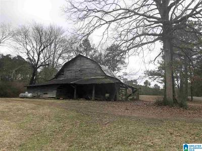 200 RICETOWN RD, HAYDEN, AL 35079 - Photo 2