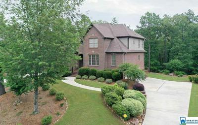 209 STONEYKIRK WAY, PELHAM, AL 35124 - Photo 1