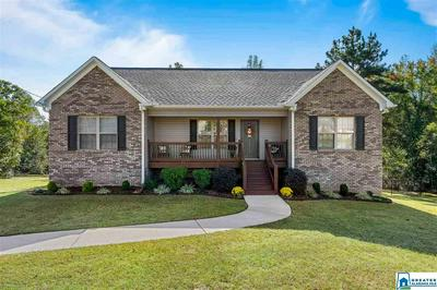 2500 CHELSEA WAY, WARRIOR, AL 35180 - Photo 1