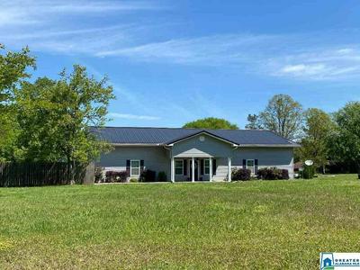 1730 PINEDALE RD, Ashville, AL 35953 - Photo 1