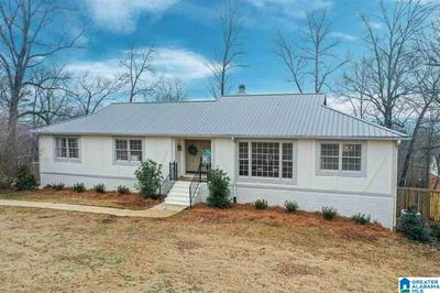 115 SHADES CREST RD, HOOVER, AL 35226 - Photo 1