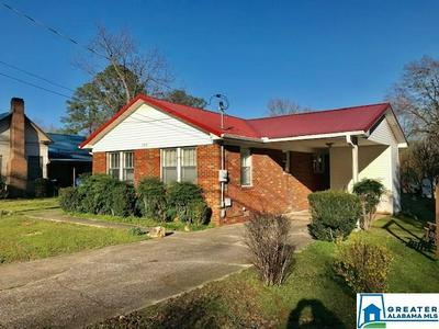 704 S MAIN ST, PIEDMONT, AL 36272 - Photo 2