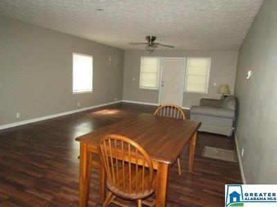 135 MULBERRY ST, ROANOKE, AL 36274 - Photo 2