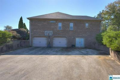272 MAGNOLIA DR, WARRIOR, AL 35180 - Photo 2