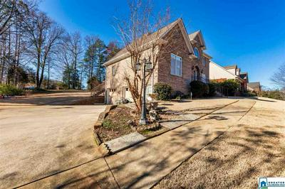 5885 STONEBRIAR WAY, PINSON, AL 35126 - Photo 2