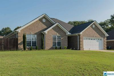 90 MAPLEWOOD DR, CLANTON, AL 35045 - Photo 2