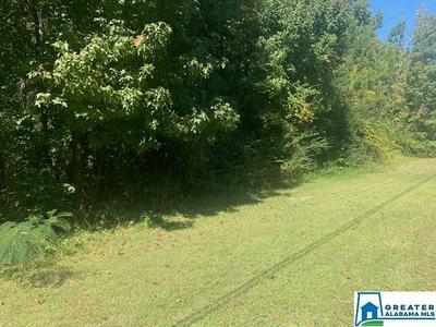 4016 FOREST LN # 16, OXFORD, AL 36203 - Photo 2