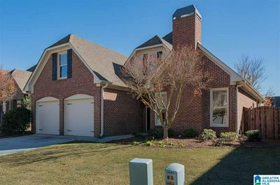 2046 CHALYBE WAY, HOOVER, AL 35226 - Photo 2