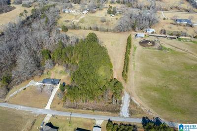 110 OLD WEST RD # 1, THORSBY, AL 35171 - Photo 2