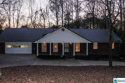 4387 SILVER LAKE RD, PINSON, AL 35126 - Photo 1