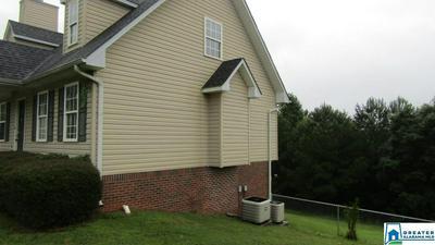 449 WOODLAND RIDGE RD, ODENVILLE, AL 35120 - Photo 2