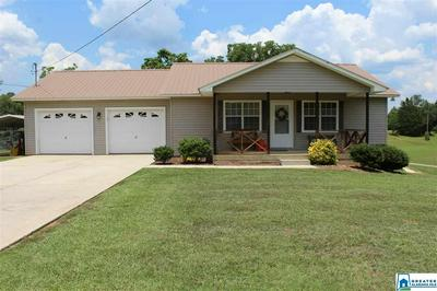 9039 OAK GROVE HIGHLAND RD, ADGER, AL 35006 - Photo 1