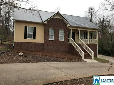 127 CHESTNUT DR, ALABASTER, AL 35007 - Photo 1
