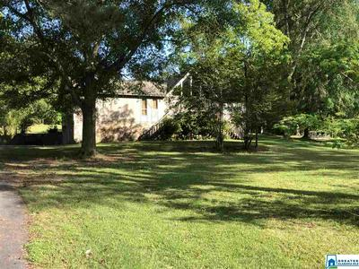 22272 HWY 79, REMLAP, AL 35133 - Photo 1