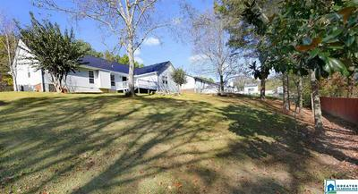 2218 WESTWOOD DR, ALEXANDRIA, AL 36250 - Photo 2