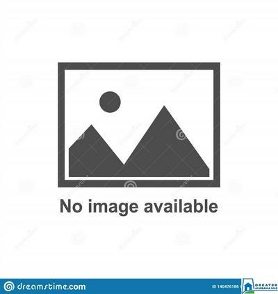 0 WHIPPOORWILL DR # 9-14, WEAVER, AL 36277 - Photo 1