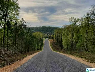 LOT 18 OAK HILL DR # LOT 18, REMLAP, AL 35133 - Photo 2