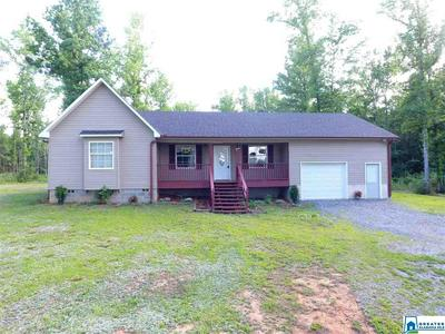 258 PINE MOUNTAIN RD, REMLAP, AL 35133 - Photo 2